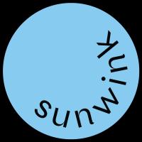 Sunwink