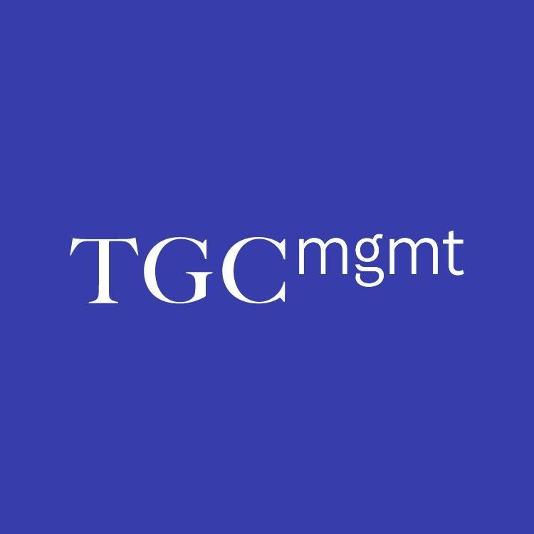 TGC Management