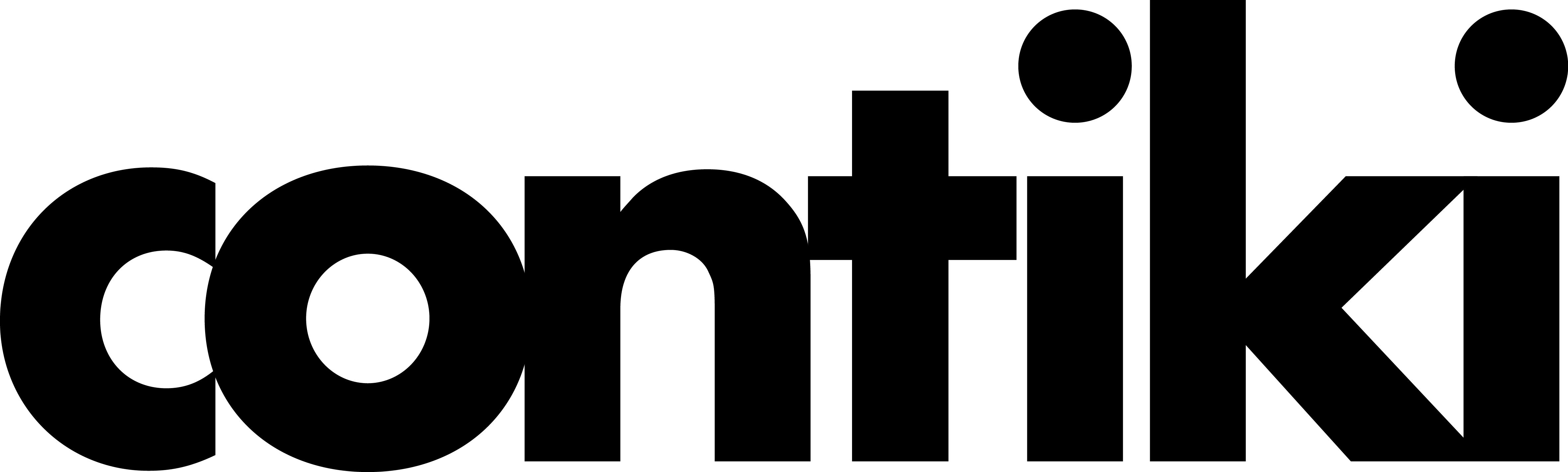 Contiki